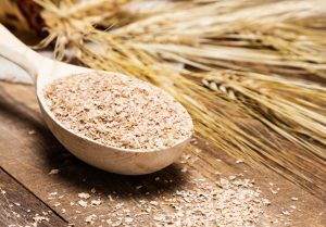 nutrition-component-of-wheat-bran-1