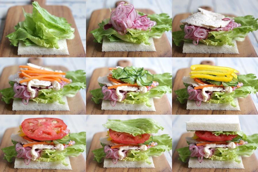 moedan-sandwich-recipe-1