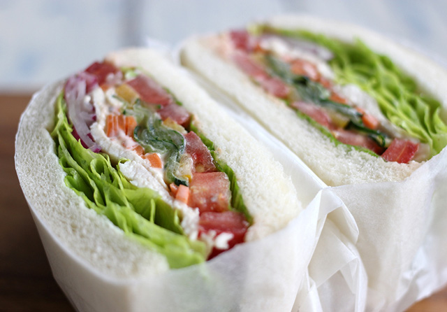 moedan-sandwich-recipe-2